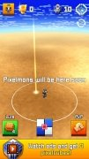 Pixelmon GO immagine 3 Thumbnail