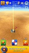 Pixelmon GO immagine 7 Thumbnail