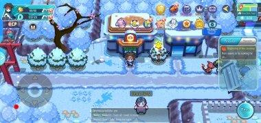 Pixelmon Town image 4 Thumbnail