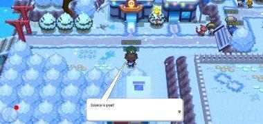 Pixelmon Town image 5 Thumbnail