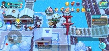 Pixelmon Town image 7 Thumbnail