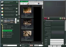 Pixeloise imagen 1 Thumbnail