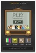 PixelWorld immagine 1 Thumbnail