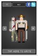 PixelWorld immagine 5 Thumbnail