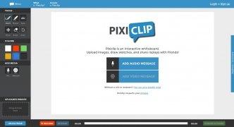 PixiClip image 1 Thumbnail