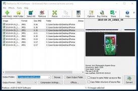 Pixillion image 1 Thumbnail