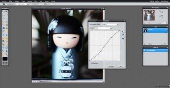 Pixlr image 2 Thumbnail