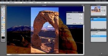 Pixlr imagen 7 Thumbnail