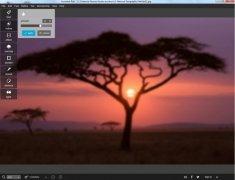 Pixlr 画像 3 Thumbnail