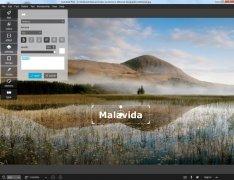 Pixlr image 5 Thumbnail