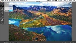 Pixlr imagen 3 Thumbnail