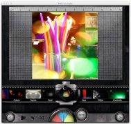 Pixlr-o-matic imagen 3 Thumbnail