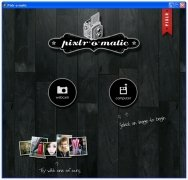 Pixlr-o-matic immagine 2 Thumbnail