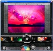 Pixlr-o-matic immagine 3 Thumbnail
