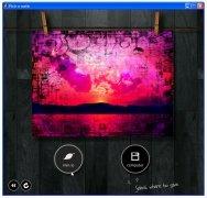 Pixlr-o-matic immagine 4 Thumbnail