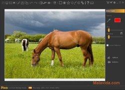 Pixo Изображение 2 Thumbnail