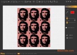 Pixo immagine 5 Thumbnail