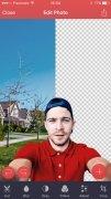 Pixomatic imagem 1 Thumbnail