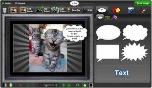 PiZap bild 6 Thumbnail