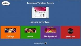 PiZap immagine 7 Thumbnail