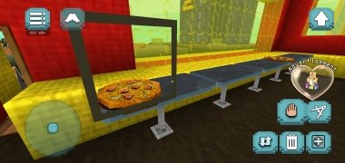 Pizza Craft immagine 1 Thumbnail
