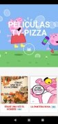 PizzaTV imagen 9 Thumbnail