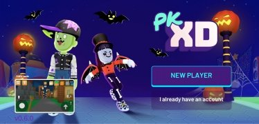 PK XD imagen 2 Thumbnail