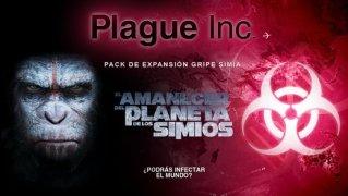 Plague Inc. imagem 1 Thumbnail
