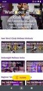 Planet Fitness Workouts imagen 1 Thumbnail