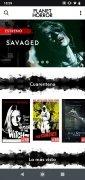Planet Horror imagen 2 Thumbnail