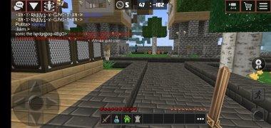 PlanetCraft imagen 5 Thumbnail