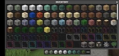 PlanetCraft imagen 7 Thumbnail