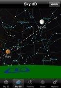 Planets imagem 1 Thumbnail