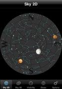 Planets imagem 2 Thumbnail