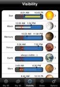 Planets imagem 3 Thumbnail