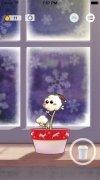 Plant Nanny immagine 4 Thumbnail