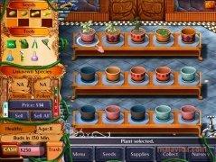 Plant Tycoon immagine 2 Thumbnail