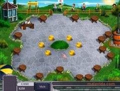 Plant Tycoon immagine 5 Thumbnail