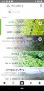 PlantNet imagen 1 Thumbnail