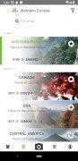 PlantNet bild 4 Thumbnail
