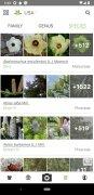 PlantNet imagen 5 Thumbnail