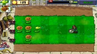 Plants vs. Zombies image 10 Thumbnail
