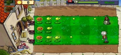 Plants vs. Zombies image 5 Thumbnail