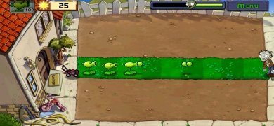 Plants vs. Zombies image 6 Thumbnail