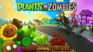 Plants vs. Zombies Free image 2 Thumbnail