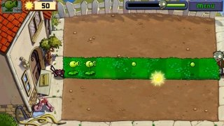 Plants vs. Zombies bild 4 Thumbnail