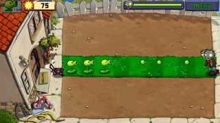 Plants vs. Zombies Free image 5 Thumbnail