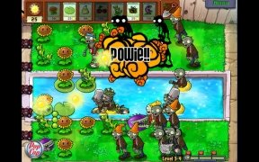 Plants vs. Zombies 画像 2 Thumbnail