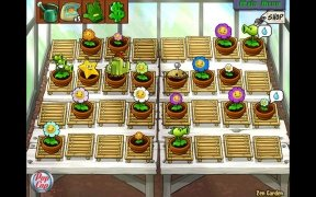 Plants vs. Zombies 画像 3 Thumbnail