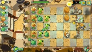 Plants vs. Zombies 2 bild 1 Thumbnail